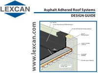 design-guide-asphalt-adhered-roof-systems