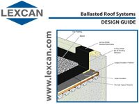 design-guide-ballasted-roof-systems
