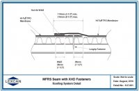 h-e-001-mfrs-seam-with-xhd-fasteners