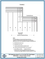 h-e-015-fm-fastening-using-10-or-12-tpo-field-sheets-alternative-1-picture-frame-format