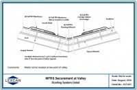 h-e-021-mfrs-securement-at-valley