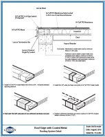 h-s-204-roof-edge-with-coated-metal