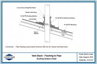 h-s-313-vent-stack-flashing-to-pipe