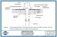 h-s-321-retrofit-roof-drain-with-clamping-ring