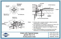 h-s-323-drains-with-tapered-sumps-greater-than-3-12