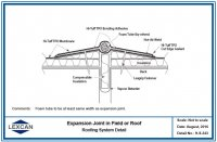 h-s-343-expansion-joint-in-field-of-roof