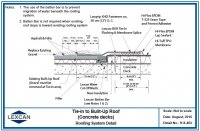 h-s-403-tie-in-to-built-up-roof-concrete-decks