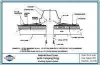 l-s-316b-retrofit-roof-drain-without-clamping-ring