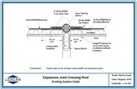 l-s-331-expansion-joint-crossing-roof