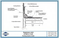 l-s-332-expansion-joint-at-wall-or-curb