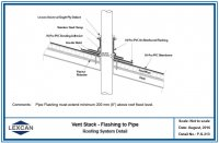 p-s-313-vent-stack-flashing-to-pipe